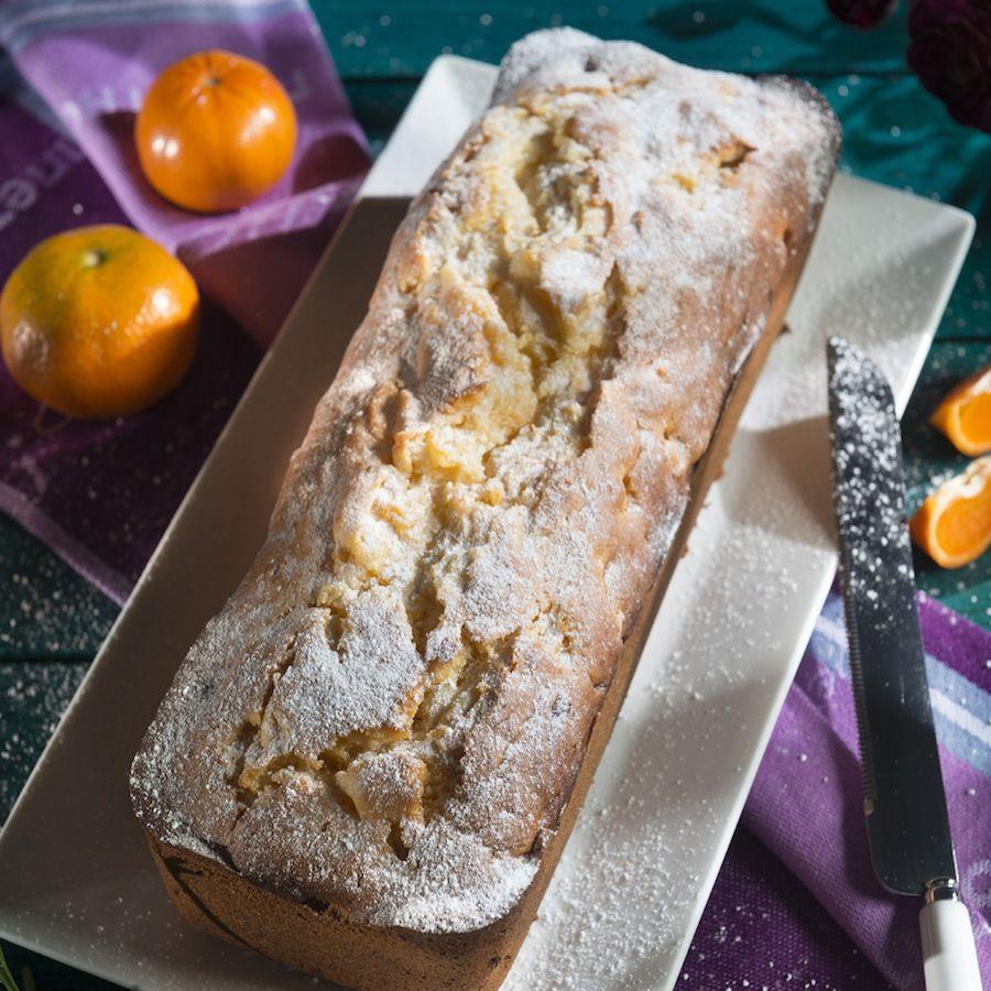 Joghurt mandarinen kuchen rezept backen torten for Kuchen backofen