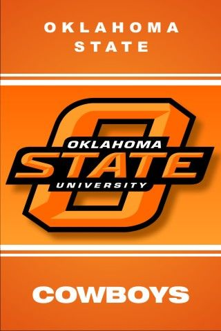 sweet ok state wallpaper for your phone itsgametime cowboys