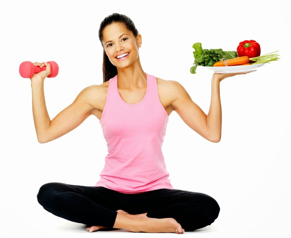 1200 calorie meal plan for weight loss for women
