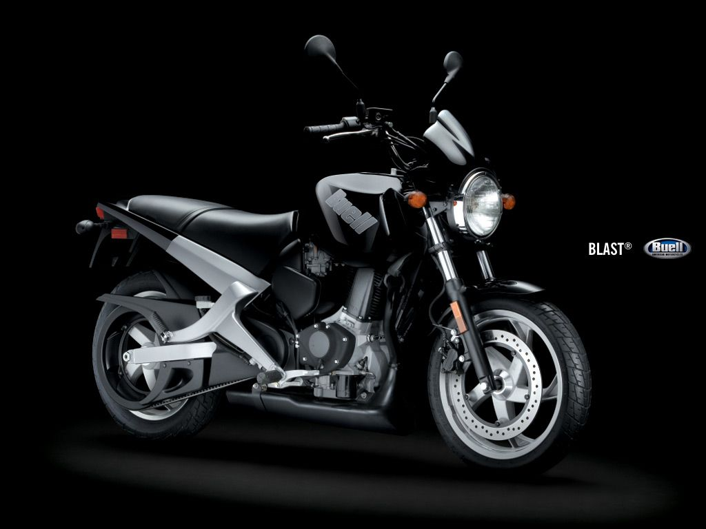 Buell Blast Motorcycle wallpaper, Motorcycle, Motorcycle