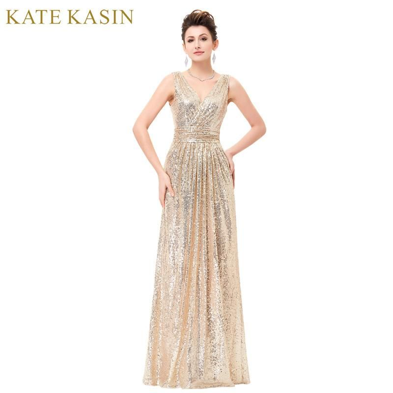 Pin by Deal Xoon on Evening Dresses | Pinterest | Sequin evening ...