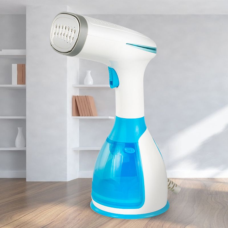 Electric Portable Ironing Garment Steamer Machine For Home Travel Handheld Fabric Clothes Steamers Verti Portable Garment Steamer Handheld Iron Clothes Steamer