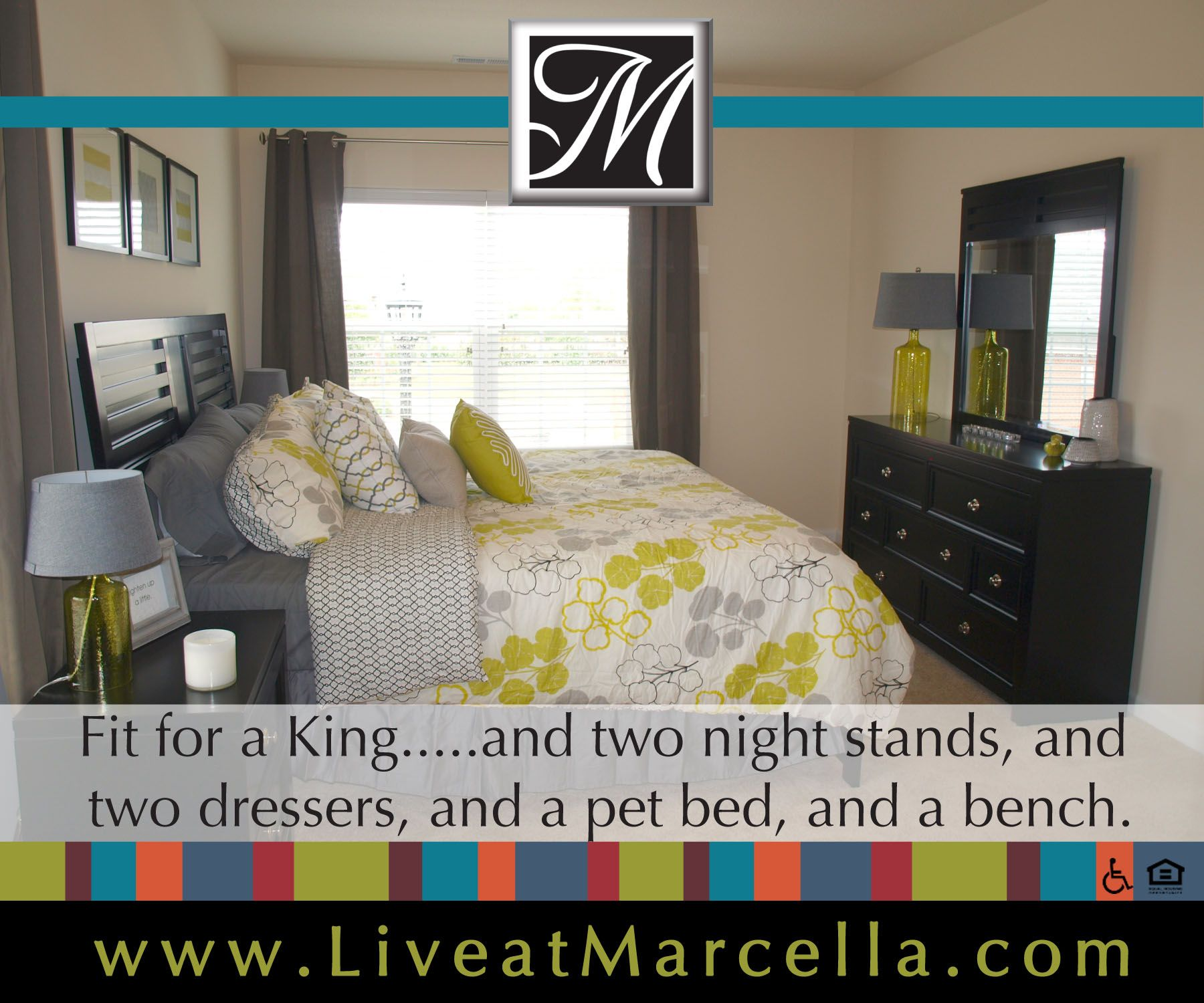 Town Center Apartments: Pin By Marcella At Town Center On Marcella At Town Center