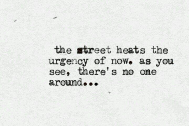 The Smashing Pumpkins 1979 Lyrics The ... - MetroLyrics