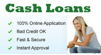 Cash Loans Are Satisfy Unexpected Financial Requirements Are Called Instant Loans It Is Considered As An With Images Instant Cash Loans Cash Loans Instant Loans