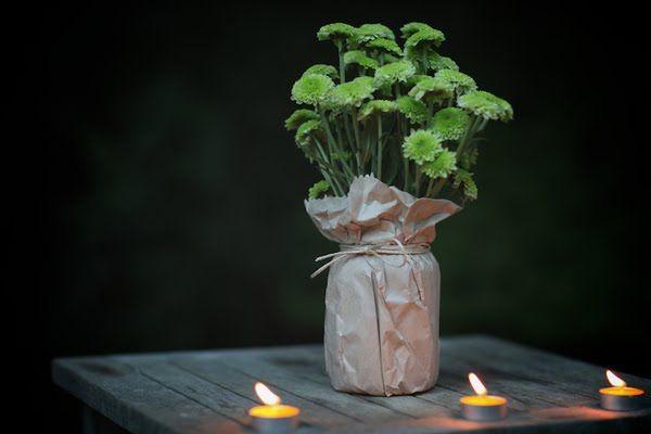 craft-paper-wedding-ideas