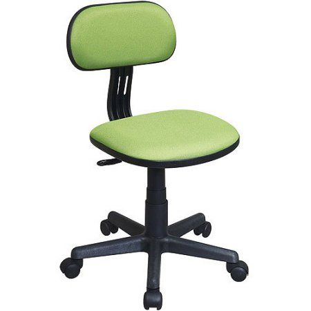 Office Star Products Student Task Chair Multiple Colors Walmart Com Mkb Bedroom Got Spot Home Office Chairs Office Star Chair