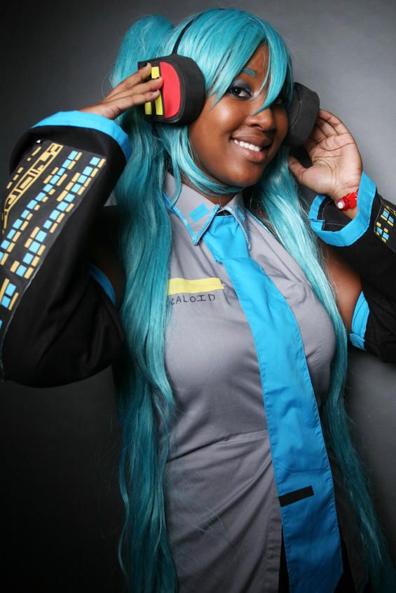 cool american cosplay portraits cosplay mania pinterest