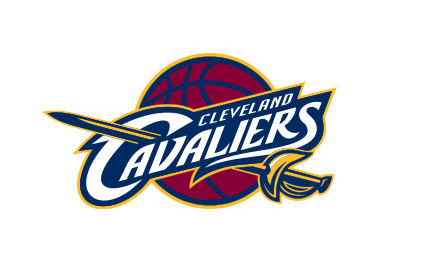 Cleveland Cavaliers The Official Site Of The Cleveland Cavaliers Nba Teams Cleveland Cavaliers Logo Nba Cleveland
