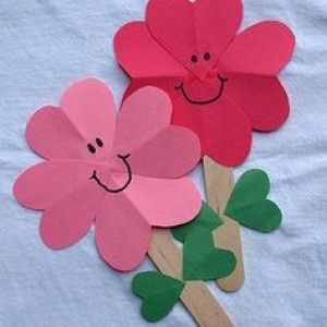17 Best images about Easy Construction Paper Crafts on Pinterest ...