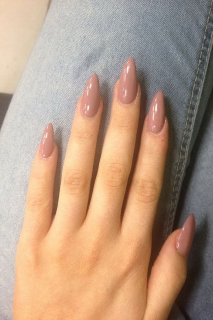 30 Square Medium Length Acrylics Nails 2018 2019 Pics Bucket Square Acrylic Nails Yellow Nails Nails