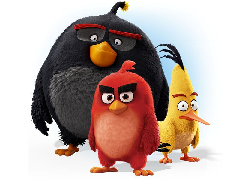 How To Make A Cartoon Yourself Https Custom Writing Expert Com Blog How To Make A Cartoon Yourself Angry Birds Characters Chuck Angry Birds Red Angry Bird