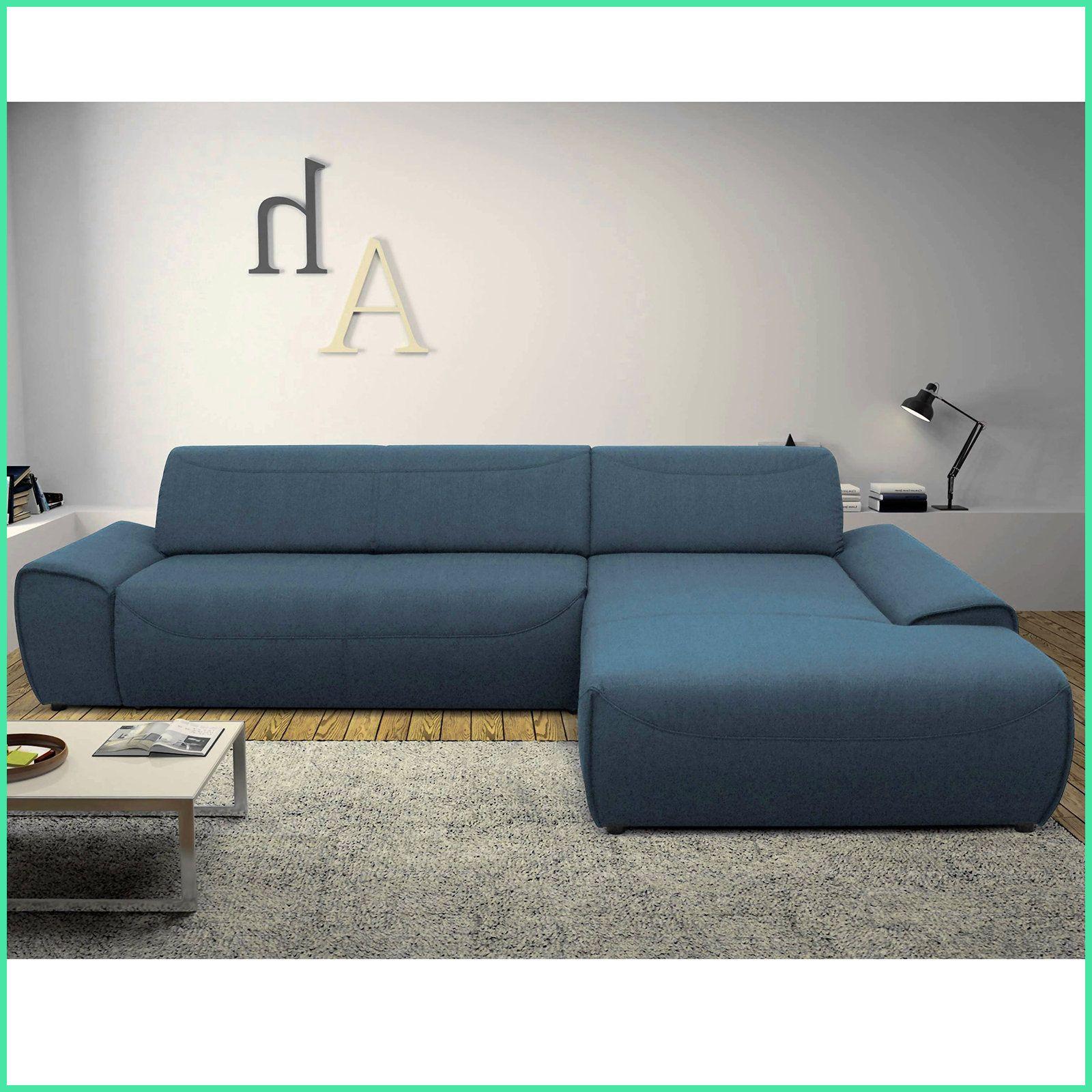 15 Erstaunlich Schlafcouch Otto Sofa Couch Home Decor Couch