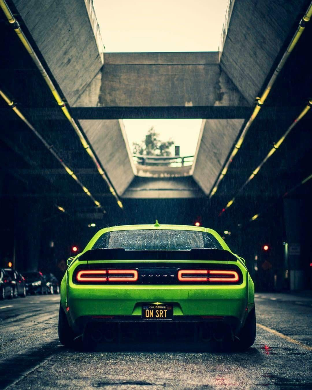 Pin By Silas Gaddy On Vehicles Dodge Challenger Dodge Challenger Hellcat Hellcat Challenger