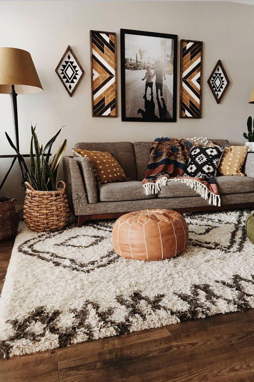 Moroccan pouf, ottoman pouf, Moroccan leather, leather pouf, Living room pouf, Ottoman pouf, footstool pouf gift, wedding, vintage