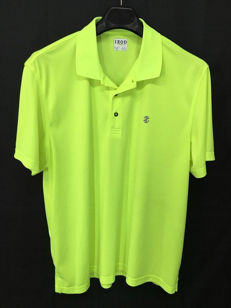 polo short shorts mens lime green polo shirt