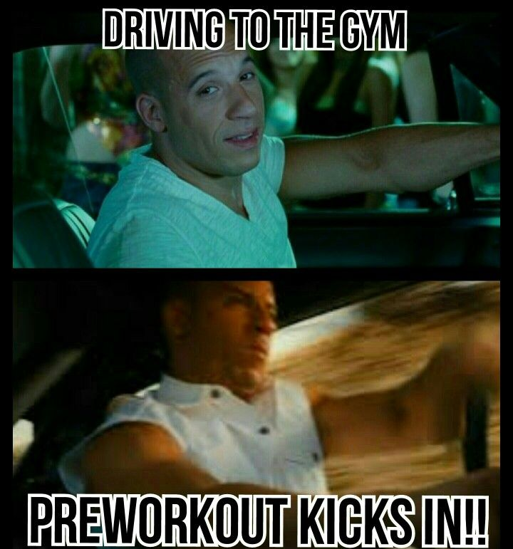 41e3a92dd210db82a0305c285cf6d9d5 lol gym meme funny fitness meme gym time when your