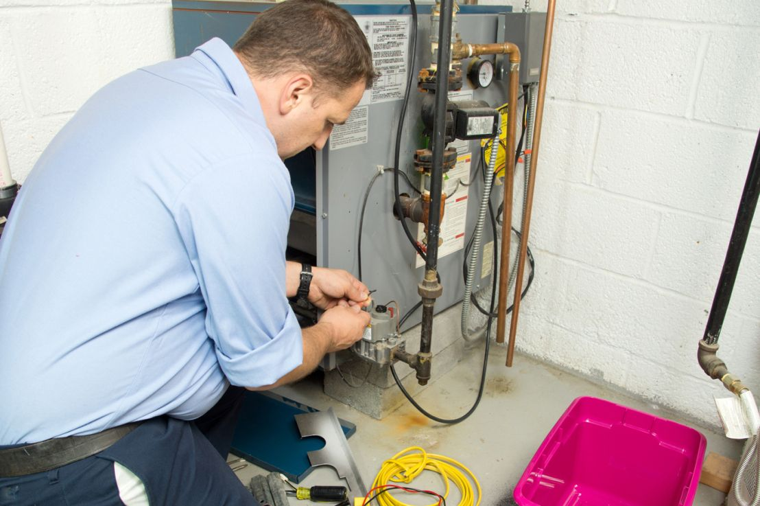 Pin by Jason Brown on alberta Furnace repair, Heating