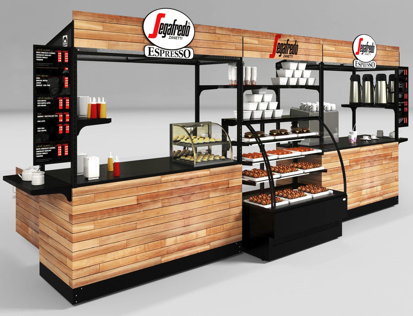 Video Lightbox Youtube Video Id 48ee 0zzupm Width 640 Height 480 Anchor Http Cart King Com Wp Content Kiosk Design Shop Counter Design Counter Design