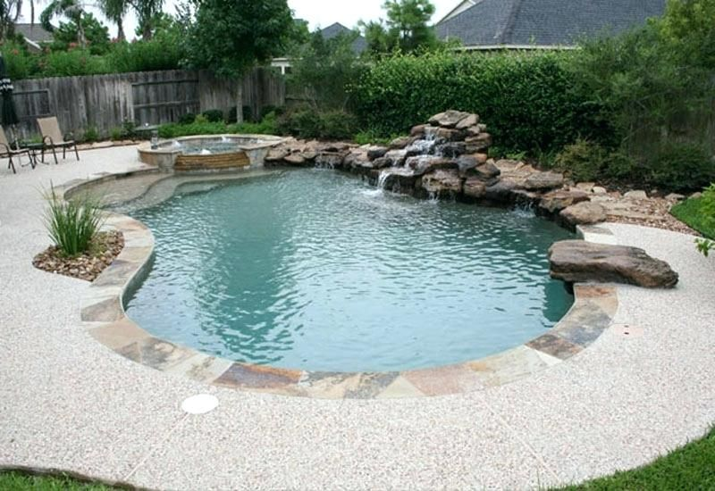 Swimming Pool Plans Free Free Pool Design Swimming Pools Natural ...