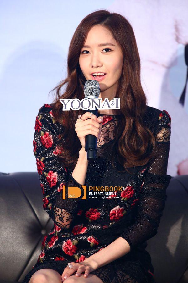 ボード「Yoona Snsd」のピン