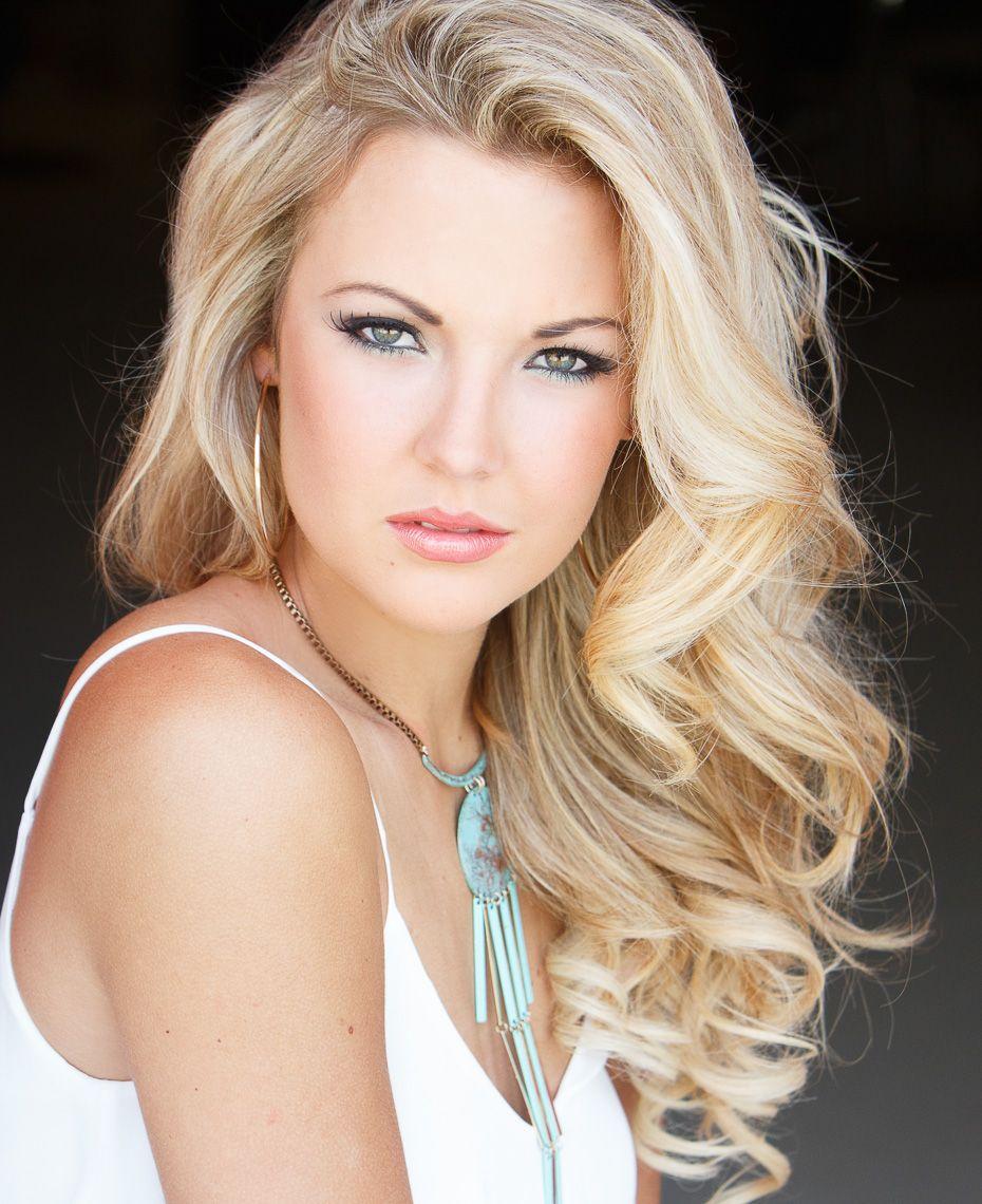 Pageant Headshots, Headshot Photography, Model