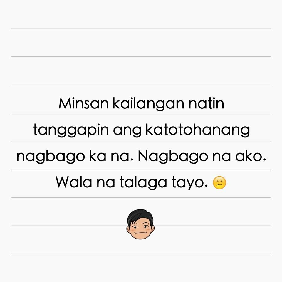 Tagalog Love Quotes Quotable Quotes Amor Quotes Cherish Quotes
