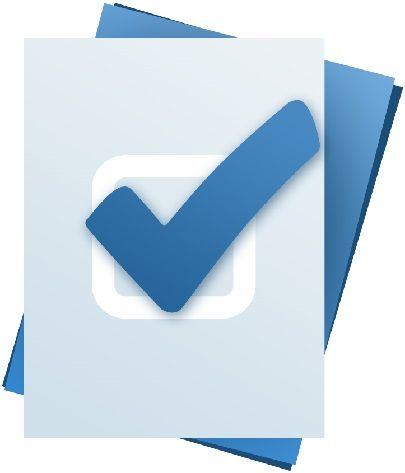 Seo Audit Report  Myboard