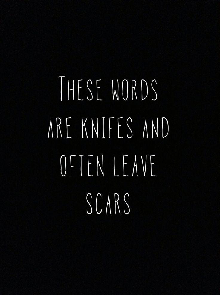 panic at the disco lyrics - Google Search | Quotes | Pinterest ...