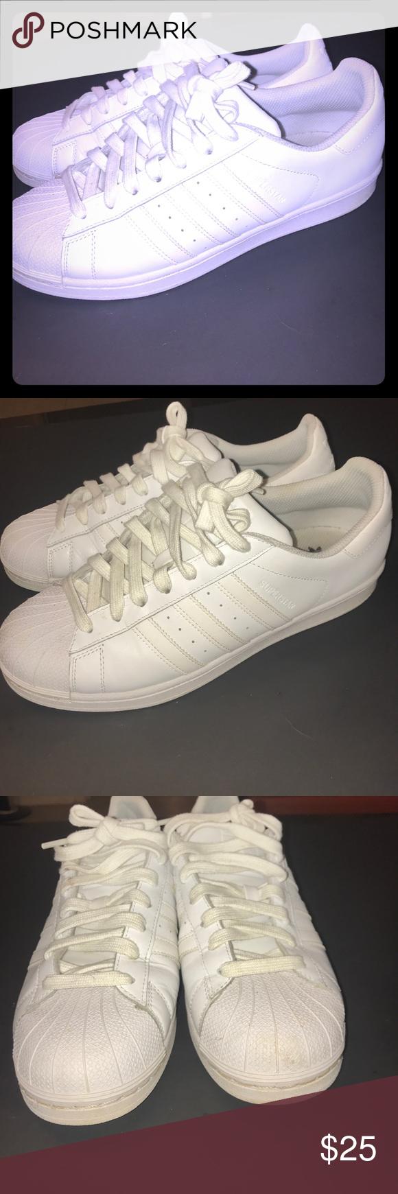 uomini è adidas scarpe da tennis pinterest le adidas, scarpe da ginnastica