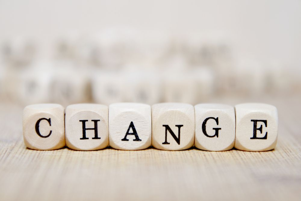 Changing careers can be daunting Here are some need-to-know tips - resume for changing careers