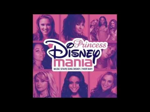 Disney Channel Circle Of Stars A Dream Is A Wish Your Heart