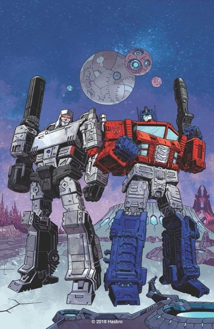 Pin di simone pirina su transformers cartoni animati fumetti e