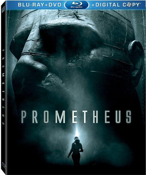 Prometheus Blu Ray Review Free Movie Tickets Full Movies Online Free Prometheus Movie