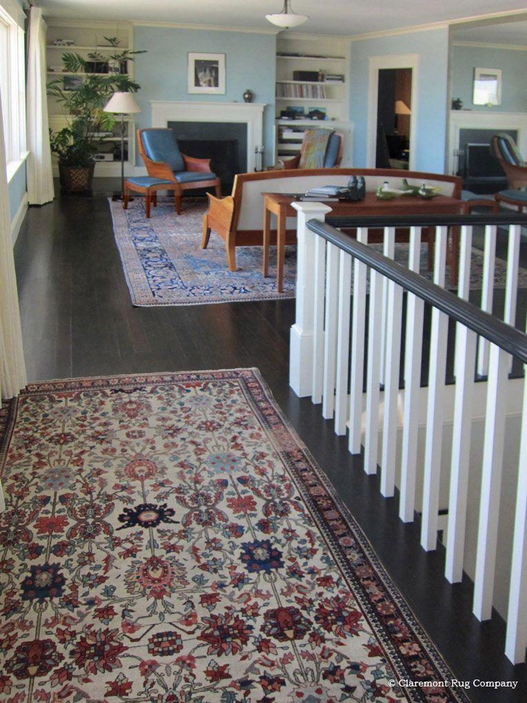 Room Size Carpet Remnants Carpet Vidalondon