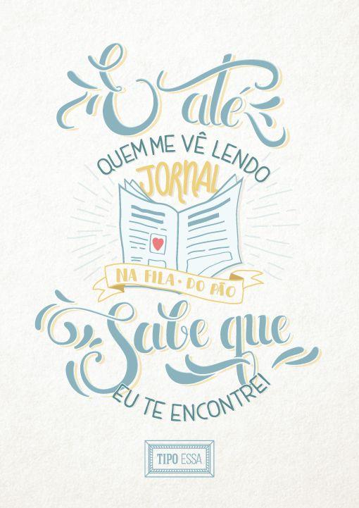 Ultimo Romance Los Hermanos Frases E Mensagens Frases De