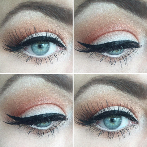 Photo of Want to know more about eye makeup tips & techniques #eyemakeup