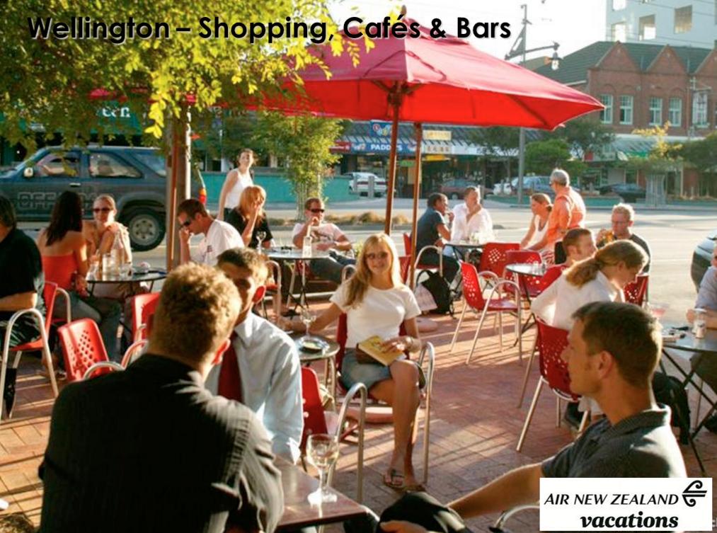 34++ Craft beer bars wellington ideas