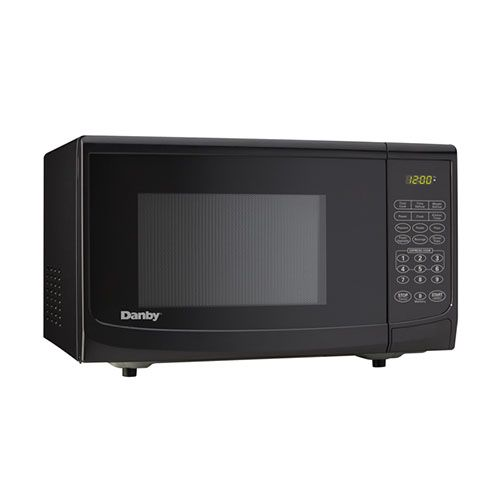 Kitchenaid Kmcs1016g Microwave Countertops White Microwave