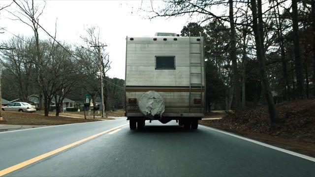 Prisoners Movie Trailers Itunes Prison Jake Gyllenhaal Movies Movie Trailers