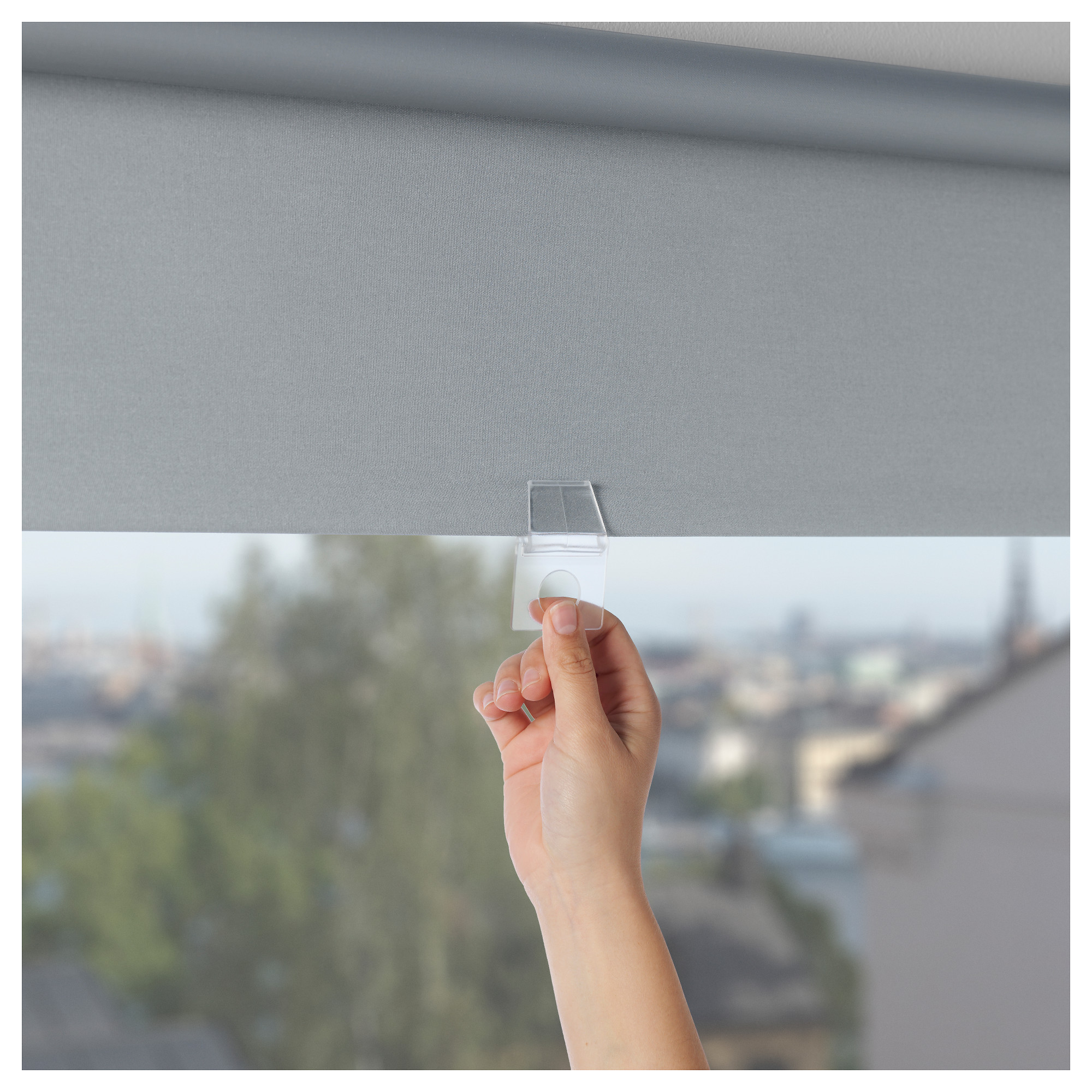 style lounge ideas modern wooden pinterest blinds with ikea