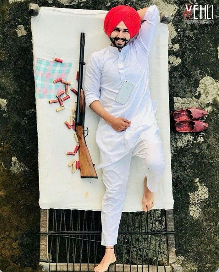 Nav Jivan Kurta Pajama Men Mens Fashion Inspiration Mens Kurta Designs