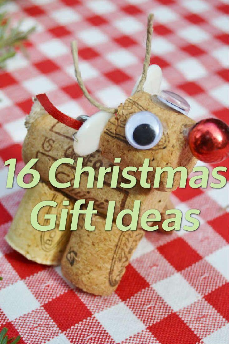 Los angeles gift ideas christmas