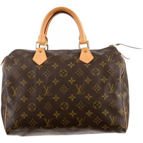 26d637099fcd 2014 DREAM!  Louis Vuitton W Bag Gris