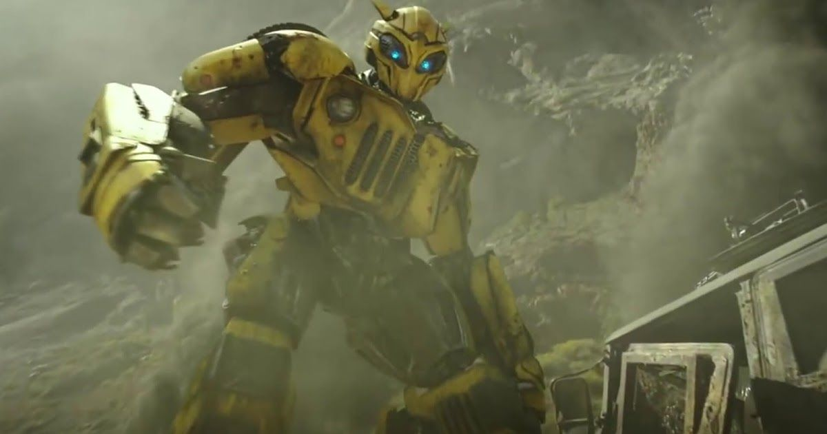 Are You Looking For Bumblebee Hd Wallpapers Free Download You Can