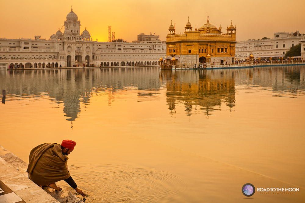Image result for golden temple photography