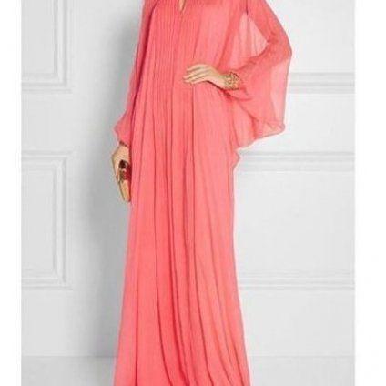 #fashion#uaefashion#dubai#followme#kuwaitigirls#kuwait#qatar#dubai#doha#riyadh#mydubai#dubaifashion#saudifashion#kuwaitfashion#abudhabifashion#fashion#uaefashion#dubai#caftan#kaftan#instagood#dubaifashion#saudifashion#followme#abudhabifashion#fashionblogger#abayafashion#hudabeauty#womanfashion#lady#luxury#casablanca#rabat#uae#follow4follow#instadaily#abaya#hudabeauty#followme#lady#luxury#instadaily#uae