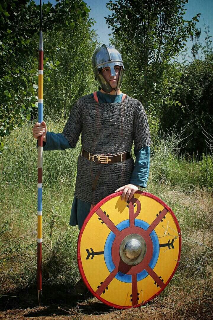 Roman Military Dress by Graham Sumner, Paperback   Barnes