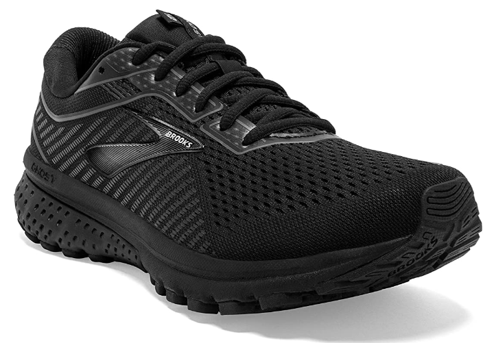 Why Brooks Running Shoes are Receiving