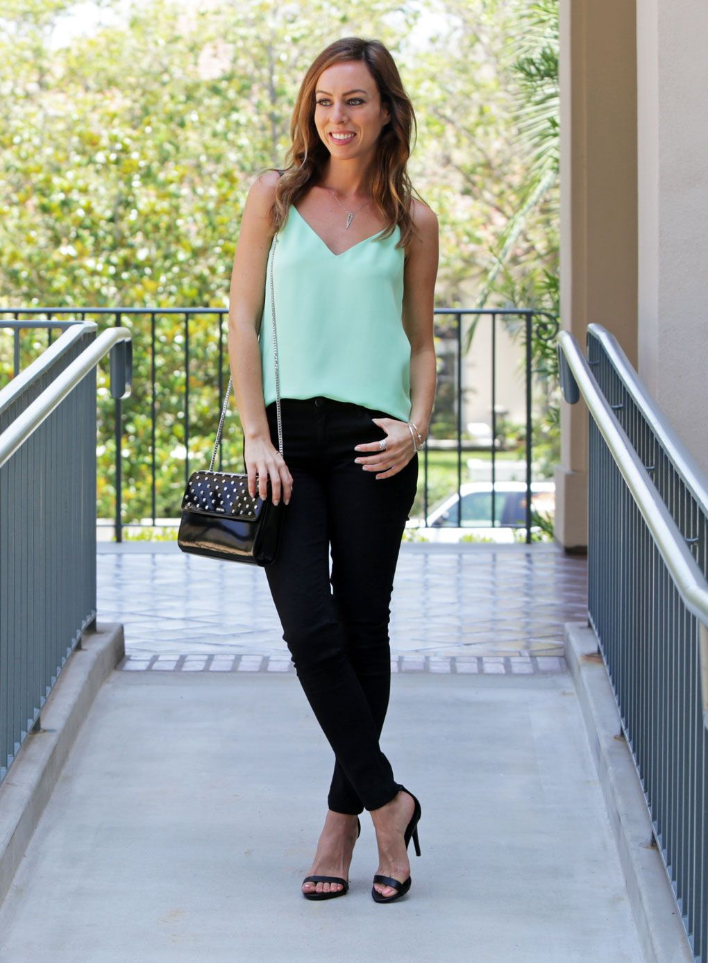 what to wear on a first date los angeles